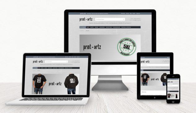 Mock-Up-Arbeitsplatz_print-artz