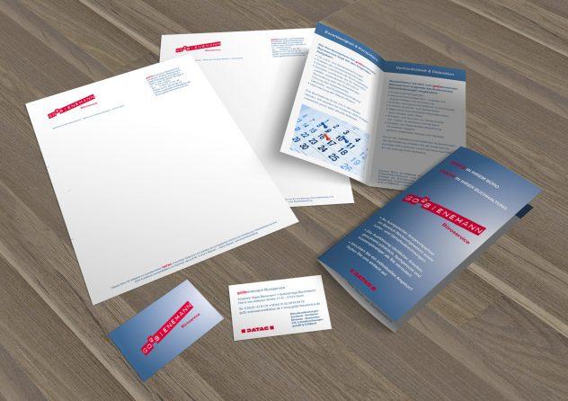 Mock-Up_Briefpapier_Visitenkarte_Wickelfalzflyer-DIN-Lang_v5_web